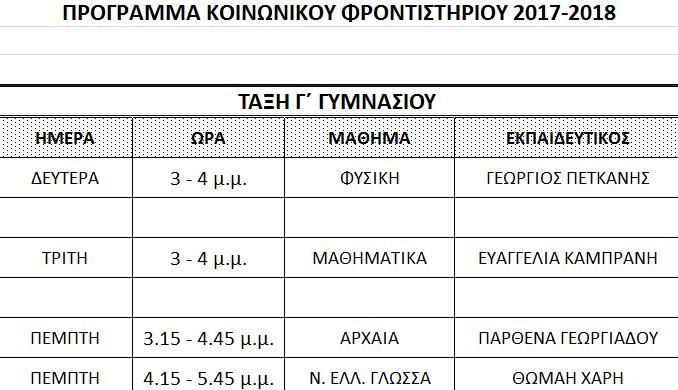 G.GYMN