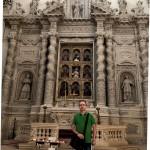 Catedrale.Lecce