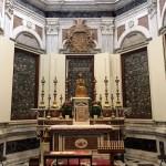 Otranto.Duomo