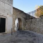 Porta_Filìa.Sternatia